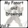 My Fanart: Superheroes