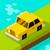 Drift Mini Car