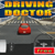Driving Doctor Pro_