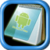 Droid Notepad Plus