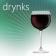 Drynks
