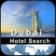 Dubai Hotels Search