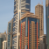 Dubai News Tracker