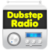 Dubstep Radio Plus
