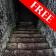 Dungeon Stalker FREE