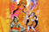 DurgaChalisa-Aarti-Wallpapers
