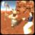 Dwarf King Simulation 3D