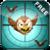 Eagle Killer 2