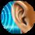 Ears Healthy