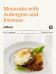 Patrik's Easy Cooking Lite for Android