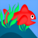 EatFish