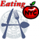EatingNYC