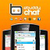 eBuddy New Mobile Messenger pro