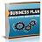 Business Plan Creating