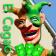 El Cagao - Free