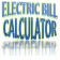Electric Bill Calculator