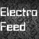 Electro Feed