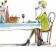 Elegant Sufficiency Food Blog
