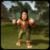 Elf Assassin Simulator 3D