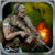 Elite Commando Sniper Mission