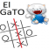 ElJuegoDelGato
