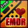 EMDR in Windows Phone 7 Free