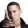 Eminem Tweets