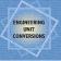 Engineering_Unit_App
