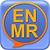 English-Marathi