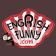 Engrish Funny