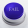 Epic Fail Button FREE