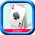 Epic FreeCell Solitaire