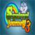 Escape Games 727