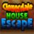 Escape Games 738