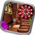 Escape Games 740