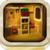 Escape Games 761