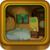 Escape Games Challenge 262 NEW