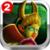 Escape Games - HFG - 0005