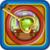 Escape Games - HFG - 0008
