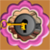 Escape Games - HFG - 0011