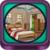 Escape Games - HFG - 0012