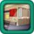Escape Games - HFG - 0016