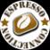EspressoConnection