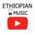 Ethiopian Music Android