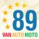 European Motorshow