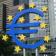 Eurorechner