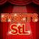 EventsSTL