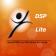 ExamPRO Certification DSP Lite