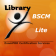 ExamPRO Library BSCM Lite