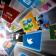 Explore_App_Hub
